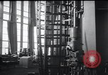 Image of V-2 missile Peenemunde Germany, 1943, second 35 stock footage video 65675031606