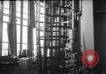 Image of V-2 missile Peenemunde Germany, 1943, second 36 stock footage video 65675031606