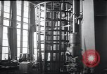 Image of V-2 missile Peenemunde Germany, 1943, second 37 stock footage video 65675031606