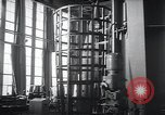 Image of V-2 missile Peenemunde Germany, 1943, second 39 stock footage video 65675031606