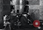 Image of A-4 missile Peenemunde Germany, 1943, second 49 stock footage video 65675031607