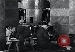 Image of A-4 missile Peenemunde Germany, 1943, second 50 stock footage video 65675031607