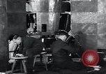 Image of A-4 missile Peenemunde Germany, 1943, second 51 stock footage video 65675031607