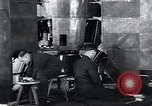Image of A-4 missile Peenemunde Germany, 1943, second 53 stock footage video 65675031607