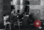 Image of A-4 missile Peenemunde Germany, 1943, second 55 stock footage video 65675031607
