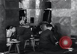 Image of A-4 missile Peenemunde Germany, 1943, second 56 stock footage video 65675031607