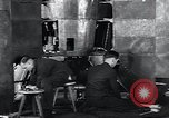 Image of A-4 missile Peenemunde Germany, 1943, second 57 stock footage video 65675031607
