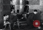 Image of A-4 missile Peenemunde Germany, 1943, second 58 stock footage video 65675031607