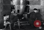Image of A-4 missile Peenemunde Germany, 1943, second 59 stock footage video 65675031607