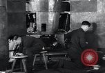 Image of A-4 missile Peenemunde Germany, 1943, second 60 stock footage video 65675031607
