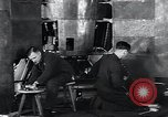 Image of A-4 missile Peenemunde Germany, 1943, second 61 stock footage video 65675031607