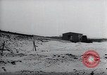 Image of V-1 catapult tests Peenemunde Germany, 1943, second 28 stock footage video 65675031609
