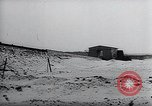 Image of V-1 catapult tests Peenemunde Germany, 1943, second 29 stock footage video 65675031609