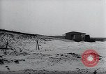 Image of V-1 catapult tests Peenemunde Germany, 1943, second 30 stock footage video 65675031609