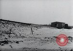 Image of V-1 catapult tests Peenemunde Germany, 1943, second 31 stock footage video 65675031609