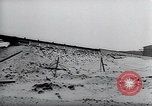 Image of V-1 catapult tests Peenemunde Germany, 1943, second 33 stock footage video 65675031609
