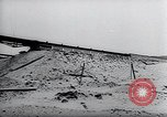 Image of V-1 catapult tests Peenemunde Germany, 1943, second 34 stock footage video 65675031609
