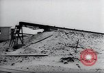 Image of V-1 catapult tests Peenemunde Germany, 1943, second 36 stock footage video 65675031609