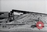 Image of V-1 catapult tests Peenemunde Germany, 1943, second 38 stock footage video 65675031609