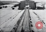 Image of V-1 catapult tests Peenemunde Germany, 1943, second 40 stock footage video 65675031609