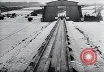 Image of V-1 catapult tests Peenemunde Germany, 1943, second 43 stock footage video 65675031609