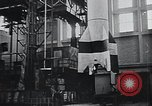 Image of A-4 missile Peenemunde Germany, 1942, second 13 stock footage video 65675031612