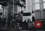 Image of A-4 missile Peenemunde Germany, 1942, second 14 stock footage video 65675031612