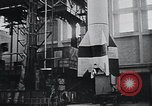 Image of A-4 missile Peenemunde Germany, 1942, second 15 stock footage video 65675031612