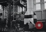 Image of A-4 missile Peenemunde Germany, 1942, second 17 stock footage video 65675031612