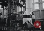 Image of A-4 missile Peenemunde Germany, 1942, second 18 stock footage video 65675031612