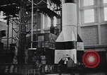 Image of A-4 missile Peenemunde Germany, 1942, second 22 stock footage video 65675031612
