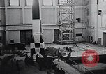 Image of A-4 missile Peenemunde Germany, 1942, second 23 stock footage video 65675031612