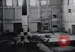 Image of A-4 missile Peenemunde Germany, 1942, second 24 stock footage video 65675031612