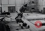 Image of A-4 missile Peenemunde Germany, 1942, second 58 stock footage video 65675031612