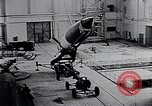 Image of A-4 missile Peenemunde Germany, 1942, second 60 stock footage video 65675031612