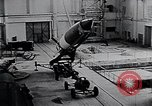 Image of A-4 missile Peenemunde Germany, 1942, second 61 stock footage video 65675031612
