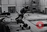 Image of A-4 missile Peenemunde Germany, 1942, second 62 stock footage video 65675031612