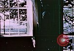 Image of Monticello home of Thomas Jefferson Charlottesville Virginia USA, 1944, second 49 stock footage video 65675031628