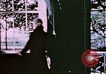 Image of Monticello home of Thomas Jefferson Charlottesville Virginia USA, 1944, second 51 stock footage video 65675031628
