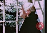 Image of Monticello home of Thomas Jefferson Charlottesville Virginia USA, 1944, second 55 stock footage video 65675031628