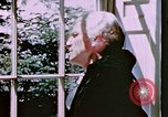 Image of Monticello home of Thomas Jefferson Charlottesville Virginia USA, 1944, second 56 stock footage video 65675031628