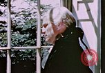 Image of Monticello home of Thomas Jefferson Charlottesville Virginia USA, 1944, second 58 stock footage video 65675031628