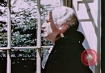 Image of Monticello home of Thomas Jefferson Charlottesville Virginia USA, 1944, second 59 stock footage video 65675031628