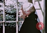 Image of Monticello home of Thomas Jefferson Charlottesville Virginia USA, 1944, second 60 stock footage video 65675031628