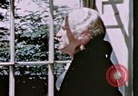Image of Monticello home of Thomas Jefferson Charlottesville Virginia USA, 1944, second 61 stock footage video 65675031628