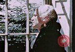 Image of Monticello home of Thomas Jefferson Charlottesville Virginia USA, 1944, second 62 stock footage video 65675031628