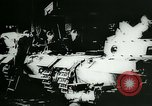 Image of German war materiel production workers Germany, 1944, second 8 stock footage video 65675031630