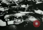 Image of German war materiel production workers Germany, 1944, second 11 stock footage video 65675031630