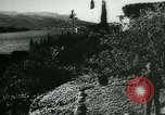 Image of German soldiers Greece, 1944, second 14 stock footage video 65675031633
