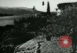 Image of German soldiers Greece, 1944, second 15 stock footage video 65675031633